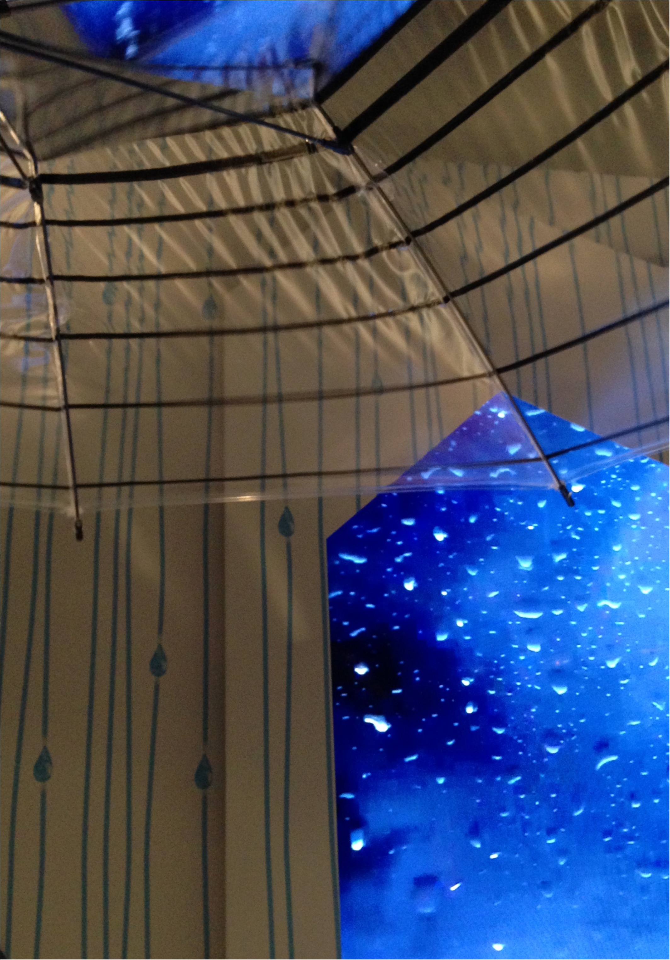 もう行った⁉️『見る展望台』から『体感する展望台』に進化したスカイサーカスサンシャイン60展望台d(^_^o)_9