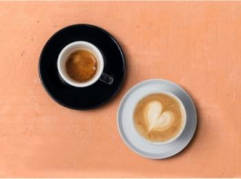 南青山で気になるNo.1カフェはここ♡「Little  Darling  Coffee  Roasters」!