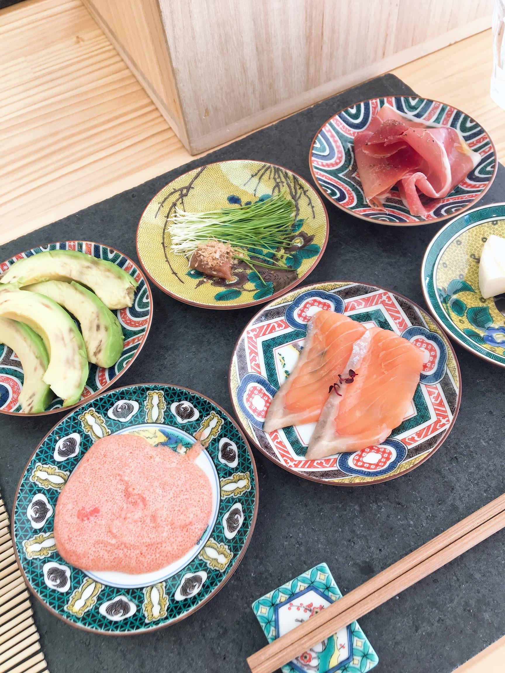 金沢 コイル おしゃれお昼ご飯♡_1
