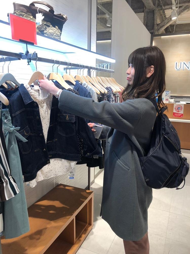 【三井アウトレットパーク】多摩南大沢に行ってきました♡♡_13