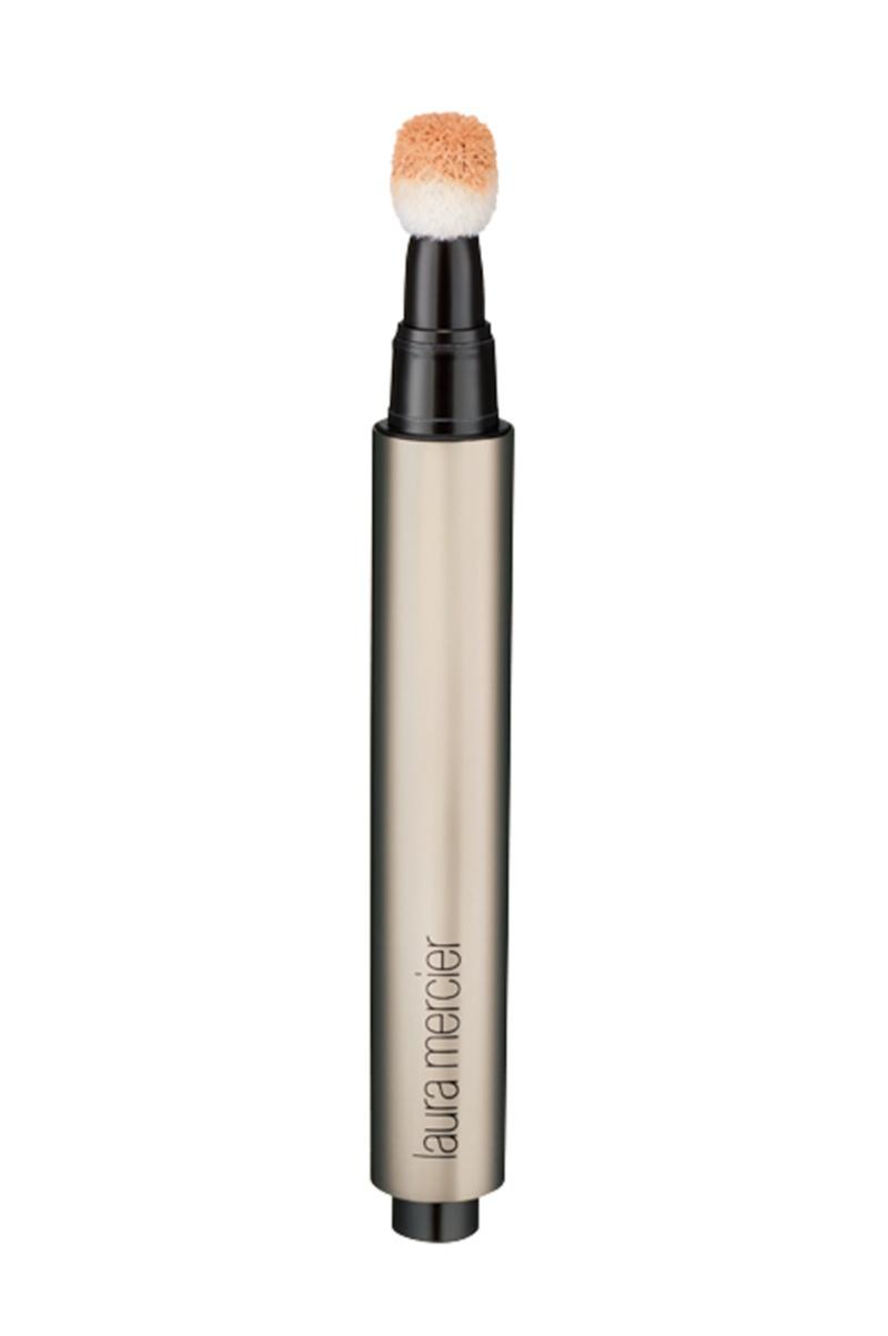 世界一わかりやすい「コンシーラー」特集 | #OVER25のぼり坂美容 | (ほおの毛穴、ニキビ、小鼻の赤み、シミ、目の下のくま)7