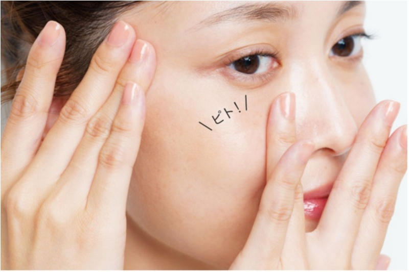 毛穴特集 | つまり・黒ずみ・ひらき・角栓・ケア方法・おすすめの化粧水・美容液・洗顔料・クレンジング_27