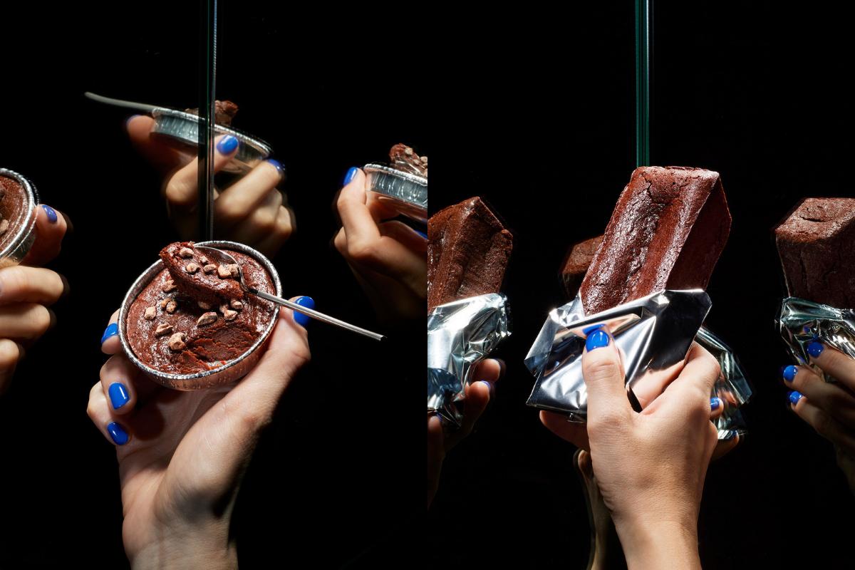 一度食べたらやみつき♡ ガトーショコラ専門店『ショコラフィル』誕生!【 2019 #バレンタインチョコ 9】_2