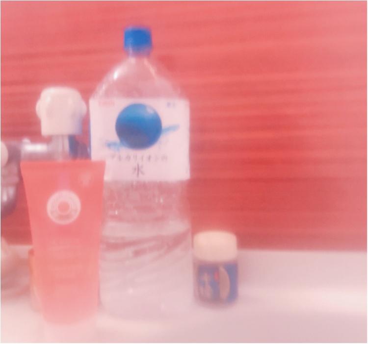 【入浴剤?!】お風呂にゆっくり浸かる派女子におすすめの入浴剤とは??_1