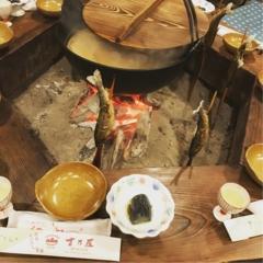 奈良の秘境《十津川村》へトリップ✨その6