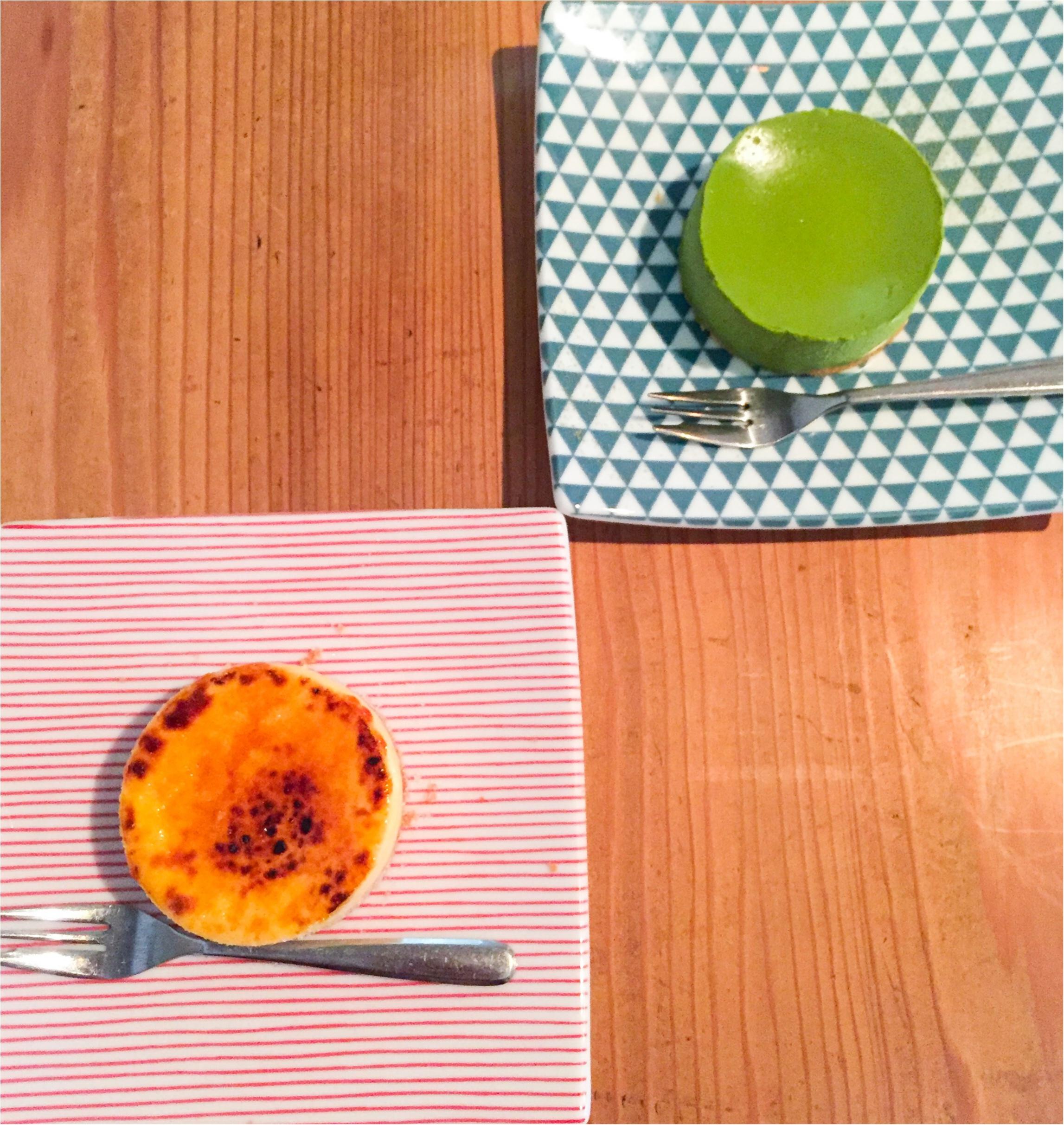 【奈良あるき】おしゃれなカフェで一休み✨【nagood】_4