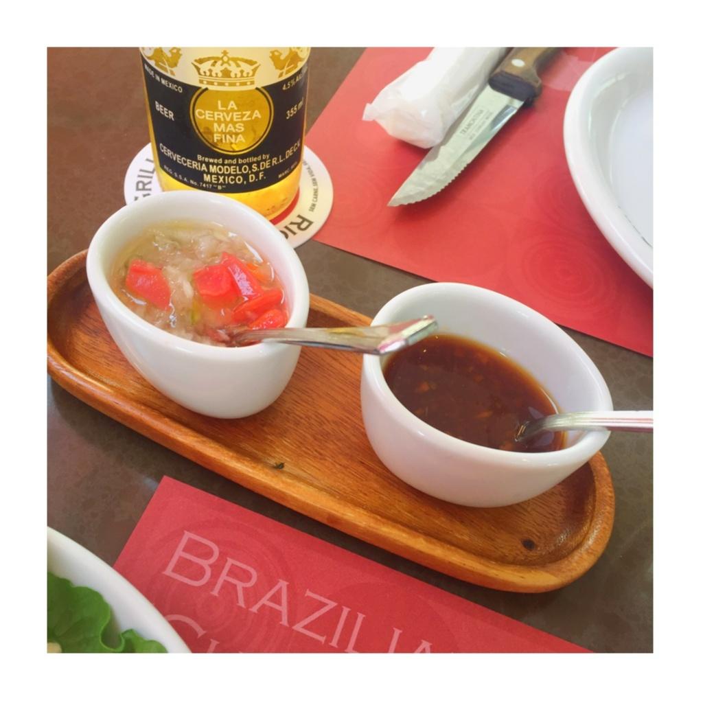《お肉食べたい気分!ならばシュラスコへ!肉食女子必見!》横浜みなとみらい*美味しいシュラスコが食べれる*RIO GRANDE GRILLがオススメ*_4