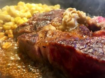 肉肉肉♡ランチもディナーもいきなり祭り。〜美味しいお肉deステキな29歳に〜