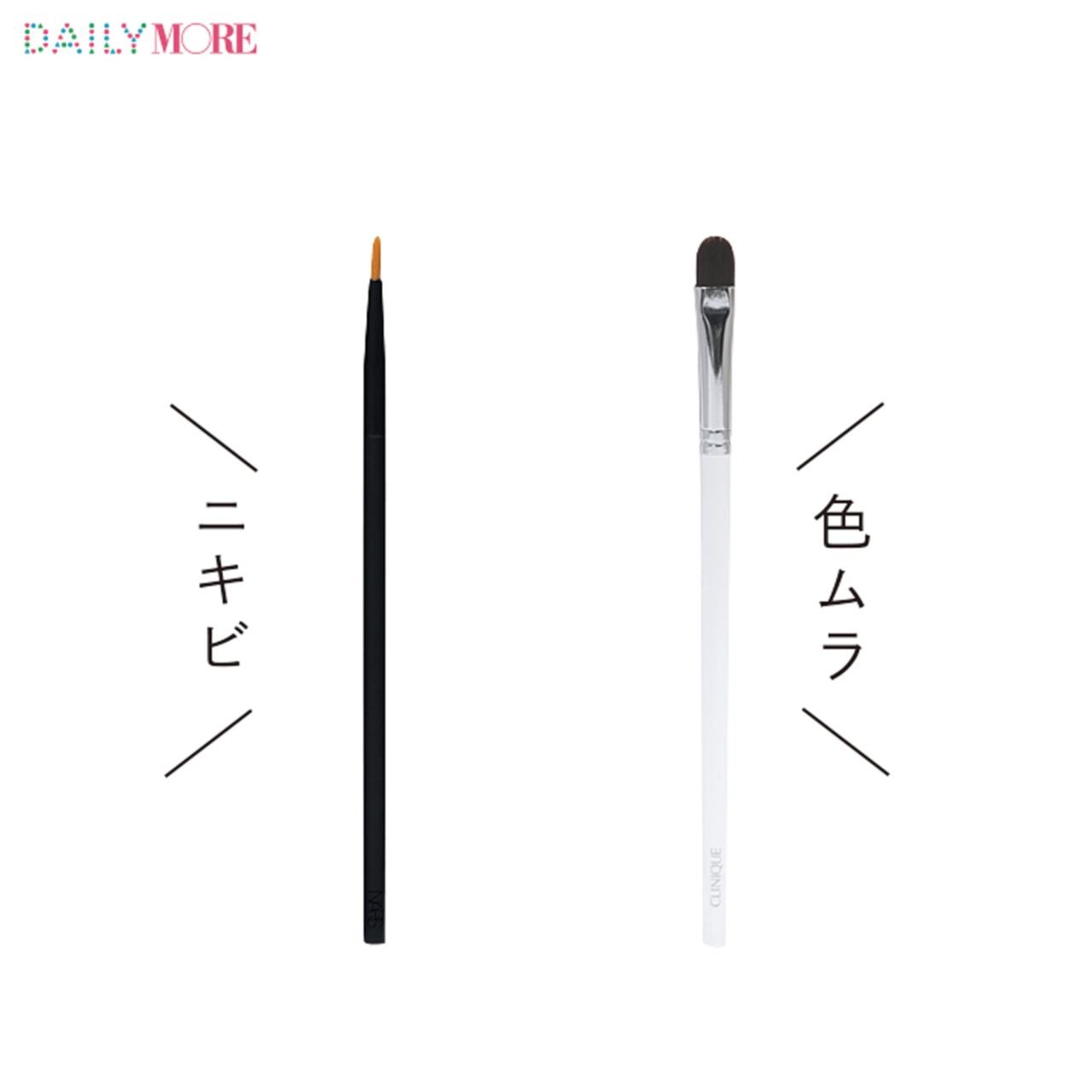 モデルみたいな美肌に! 人気ヘアメイク・川添カユミさんが教える「おしゃれ肌の極意」Q&A_4