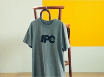 『A.P.C.』のカプセルコレクションや『VASIC』の限定アイテムetc...スタイリスト・森由美江さんに聞くおしゃれのウワサ!