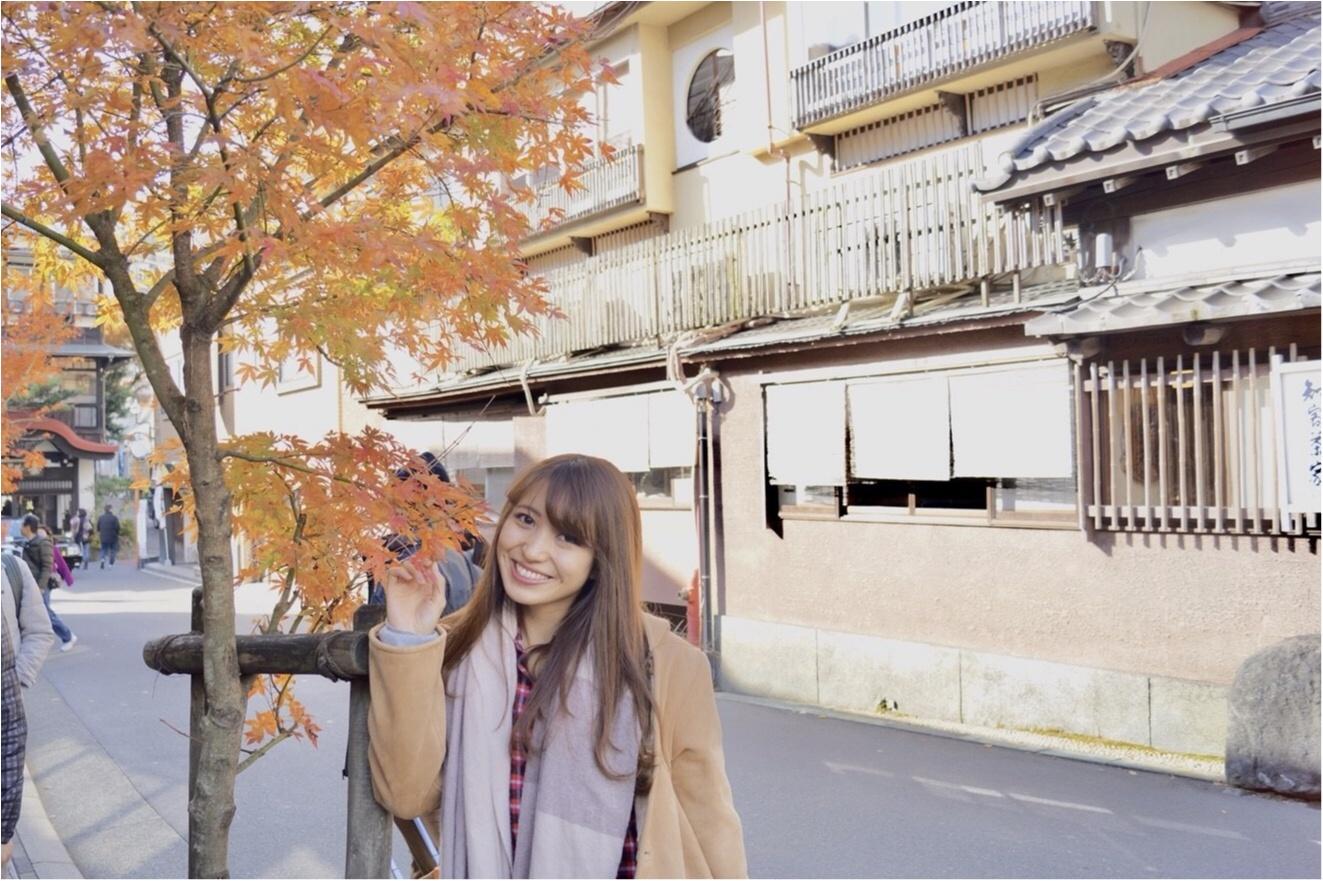 箱根プチ旅行_1