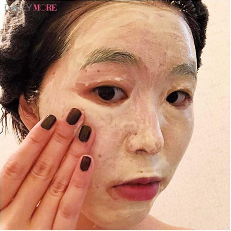 毛穴特集 | つまり・黒ずみ・ひらき・角栓・ケア方法・おすすめの化粧水・美容液・洗顔料・クレンジング_33