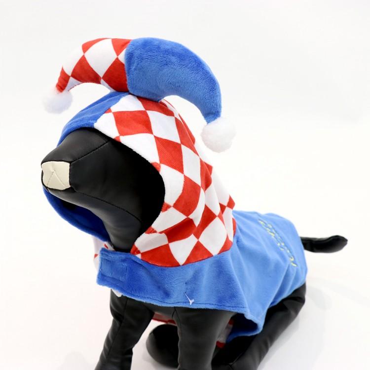 愛する犬・猫と楽しむハロウィン♡ 『3COINS』で買えるおすすめペットコスプレ8選_7