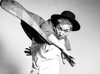 ダンス=人生。世界的ダンサー・有働真帆さんに聞く「大人の夢の叶え方」【interview後編】