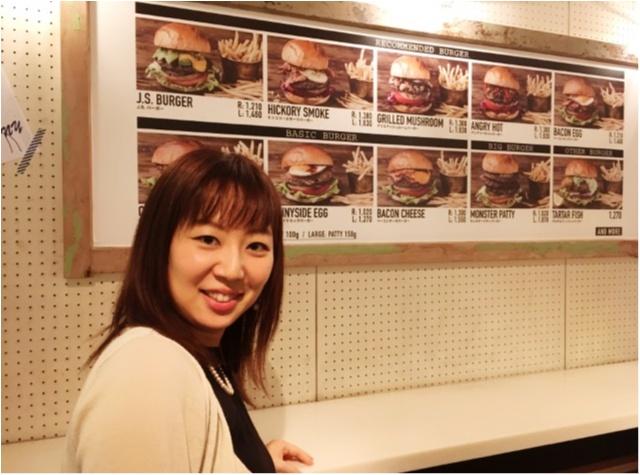 新宿で落ち着けるカフェ探してない?♡ホントは教えたくないオススメのお店(*´∀`*)_11