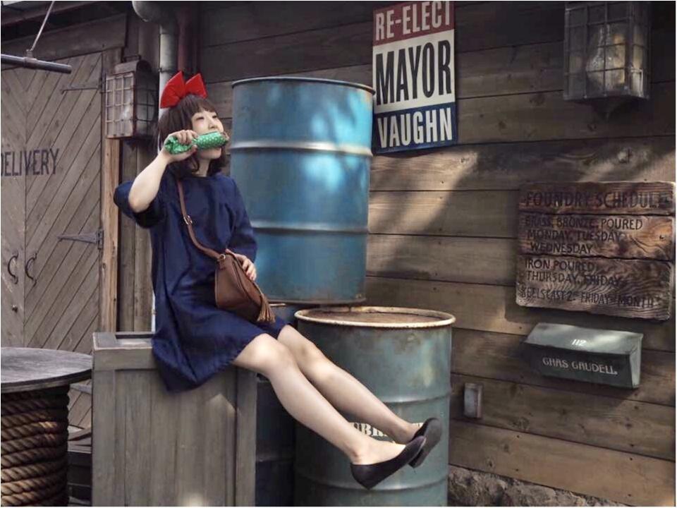 """【6/26新作】既に話題で売切れ必死!ローソン限定ハーゲンダッツ""""白桃タルト""""が想像以上の美味しさだった…♡_7"""