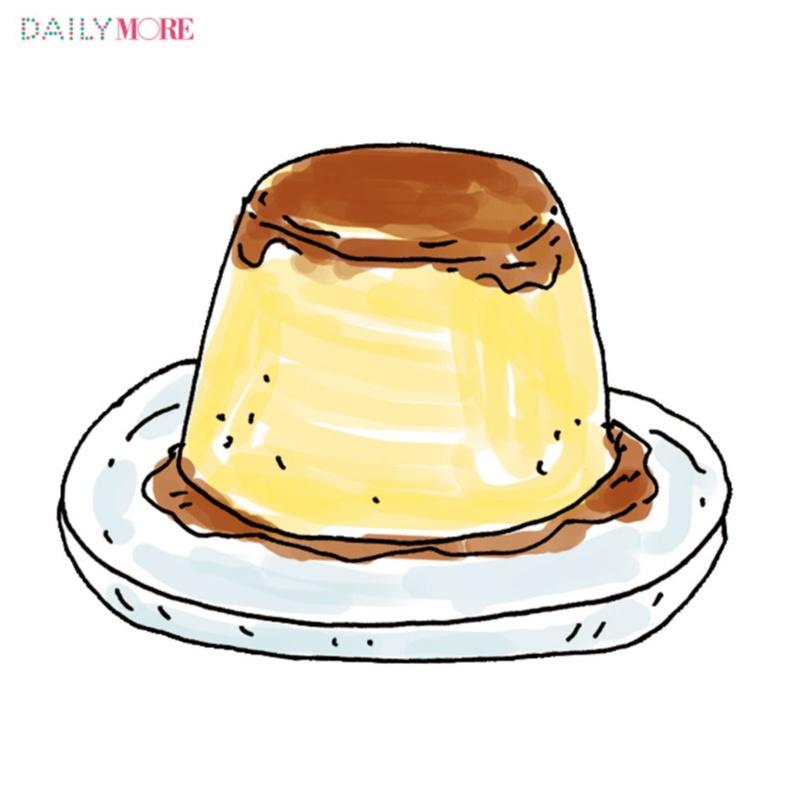 抹茶アイスより〝バニラアイス〟の方が太らない!? 「太りたくないときに食べるべき〝おやつ〟」5選_3