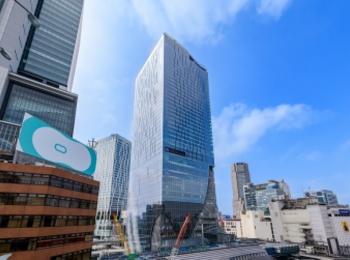 【東京女子旅】『渋谷スクランブルスクエア』屋上展望施設「SHIBUYA SKY」がすごい! おすすめの写真の撮り方も伝授♡ PhotoGallery