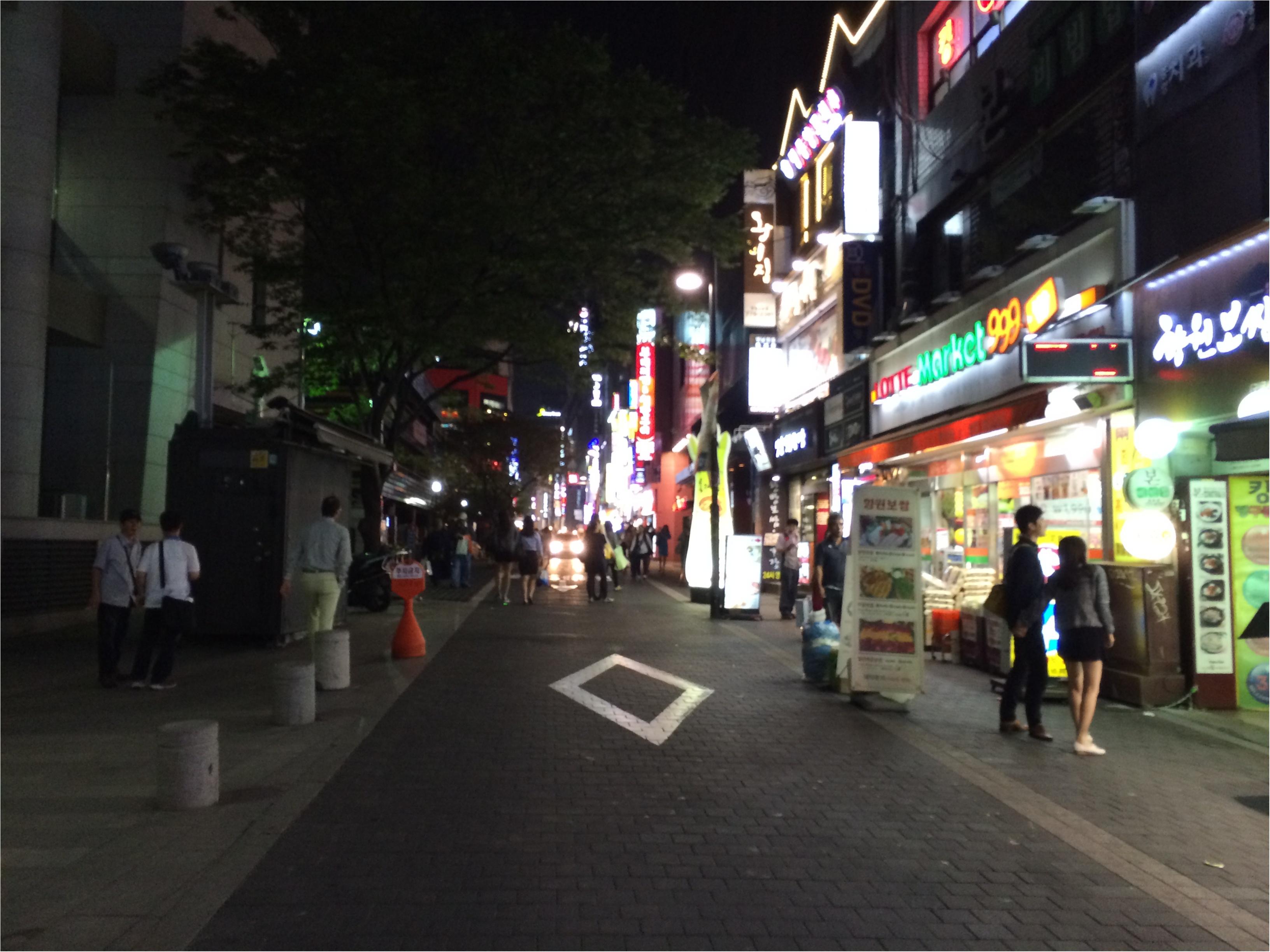 ★迷ったなら、まずここへ行くべし!☝︎100%ハズレなしの韓国スイーツ★_4