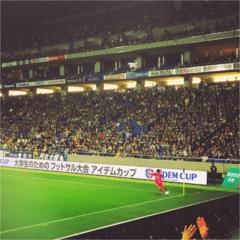 今年サッカー好きの話題の中心 ! 「市立吹田サッカースタジアム」に行ってきた!【ウラMORE/副編Mのスタジアムより愛を込めて】