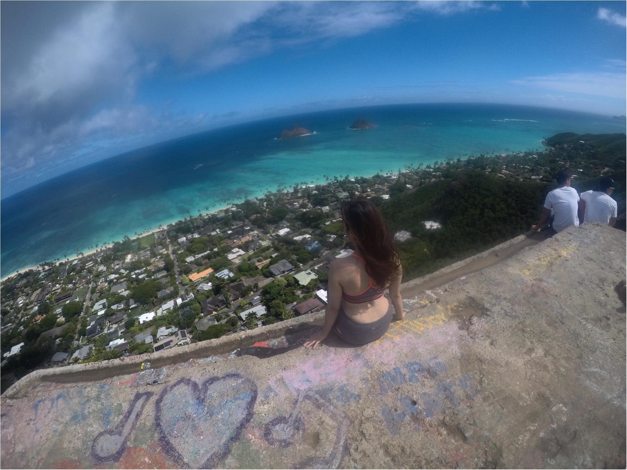 ハワイ女子旅特集 - 人気のカフェやグルメ、インスタ映えスポット、ディズニーなど旅する女子のおすすめまとめ_134