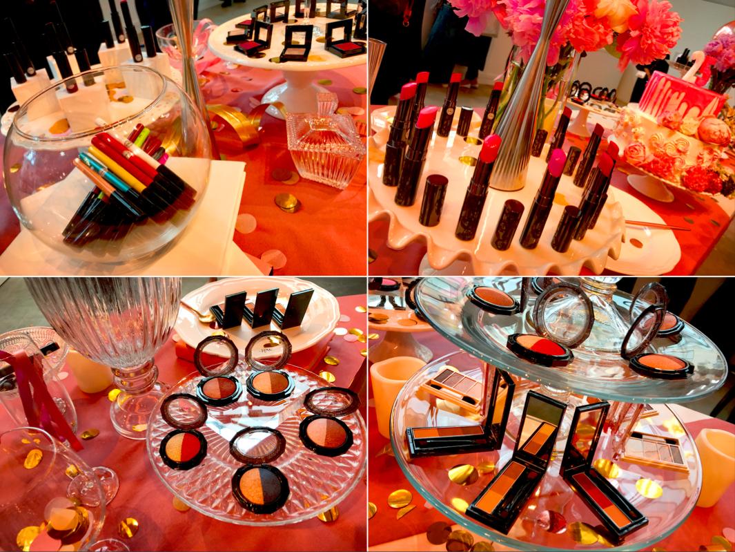 【Visee】まるでホテルのスイートルーム!誕生25周年記念イベント「Visee 25th Birthday Bash」へ♡_11