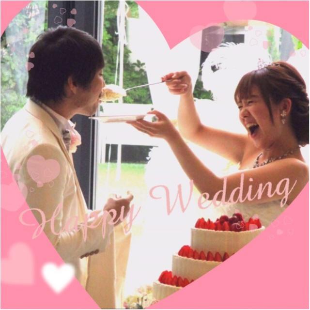 世界一「姫!」な花嫁さん♡ももえちゃん結婚式レポ♡_20