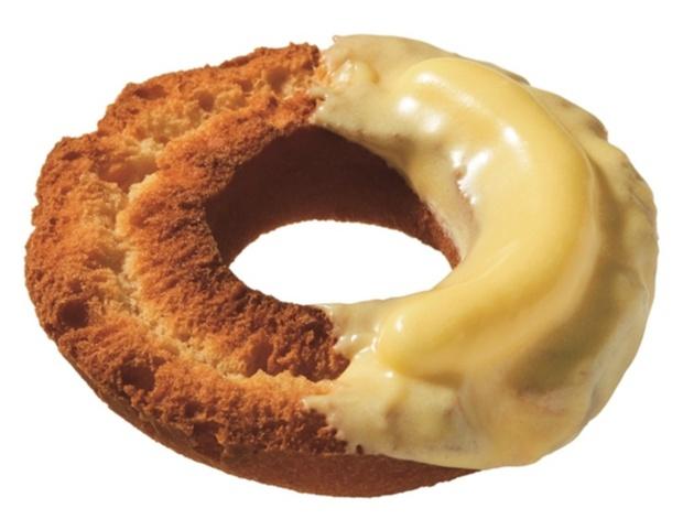 ドーナツなの? チーズタルトなの? 『ミスド』×『パブロ』がコラボした「チーズタルド」シリーズに注目♡_7