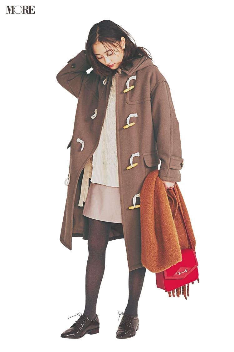 春服のトレンド【2020】特集 - 20代向け最新のレディースファッションコーデまとめ_21