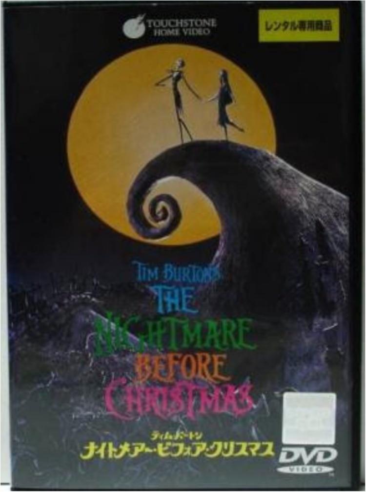 クリスマスシーズンに観たい♪♪懐かしの《*名作洋画4選*》+気になる新作映画5選☆★_4