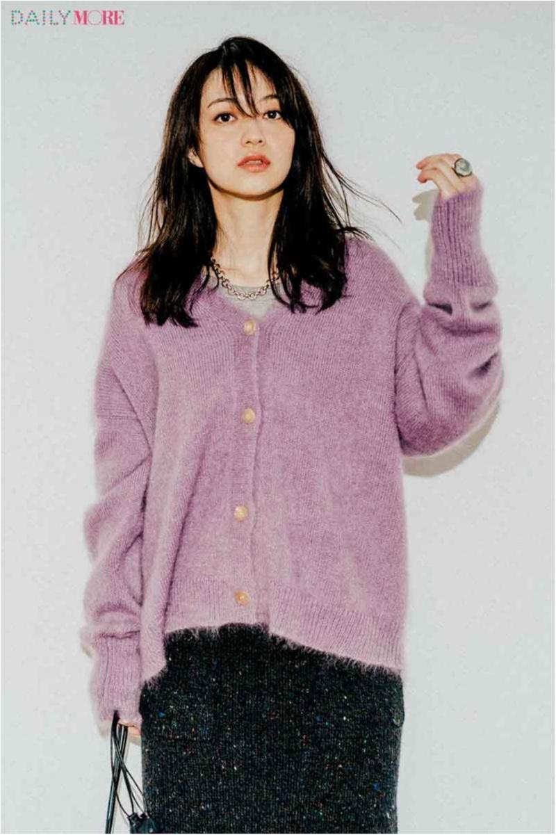 おしゃれプロ&20代OL100人が選んだ、「この秋買ってよかった服」ベスト4_1_3