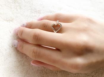 『ティファニー』の指輪をグアムで購入♡ スタバの数量限定バッグって?【今週のモアハピ部人気ランキング】