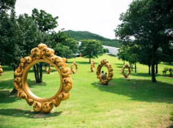 アートやグルメ、パワースポットでエナジーチャージする旅@鹿児島県・霧島市! 編集Aのおすすめスポットをご紹介!