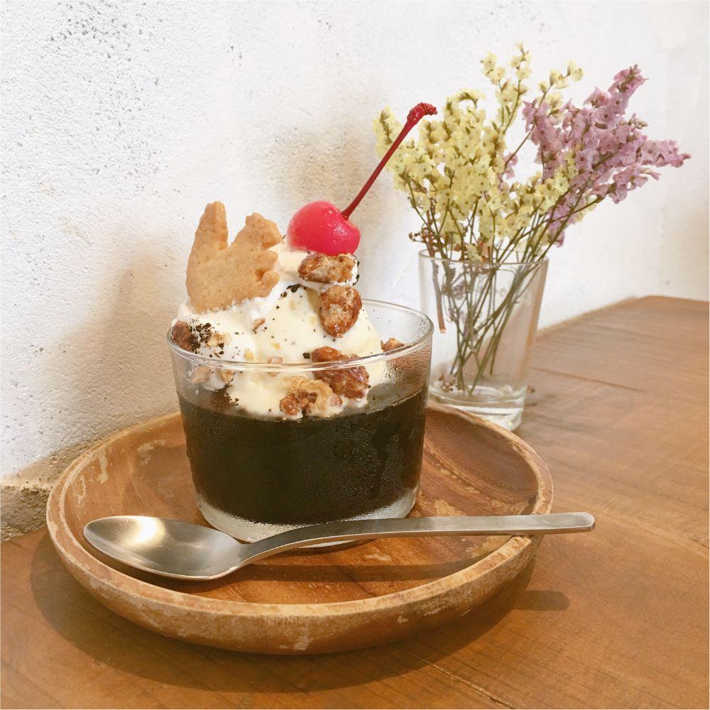 おすすめの喫茶店・カフェ特集 - 東京のレトロな喫茶店4選など、全国のフォトジェニックなカフェまとめ_32