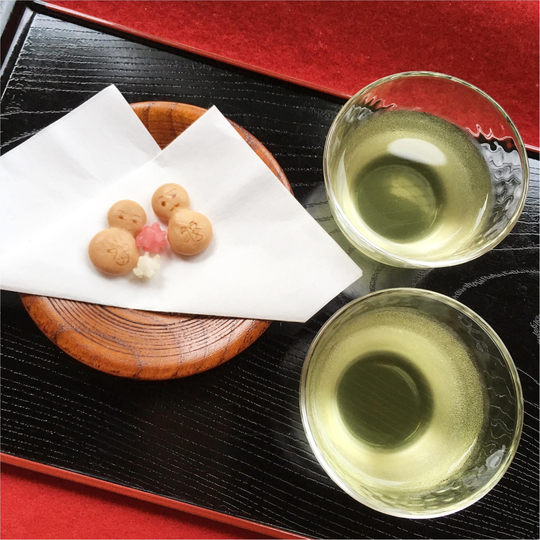 【フォトジェニックすぎる寺院】京都『正寿院』の魅力を紹介しちゃいます♡_13