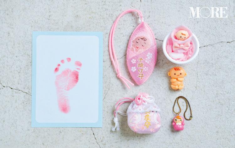 """助産婦として「笑顔から見える温かな""""家族の形""""が私のやりがい」。モアハピ部No.628 かんちゃんさんの生態に迫る!【モアハピ生態図鑑】_3"""