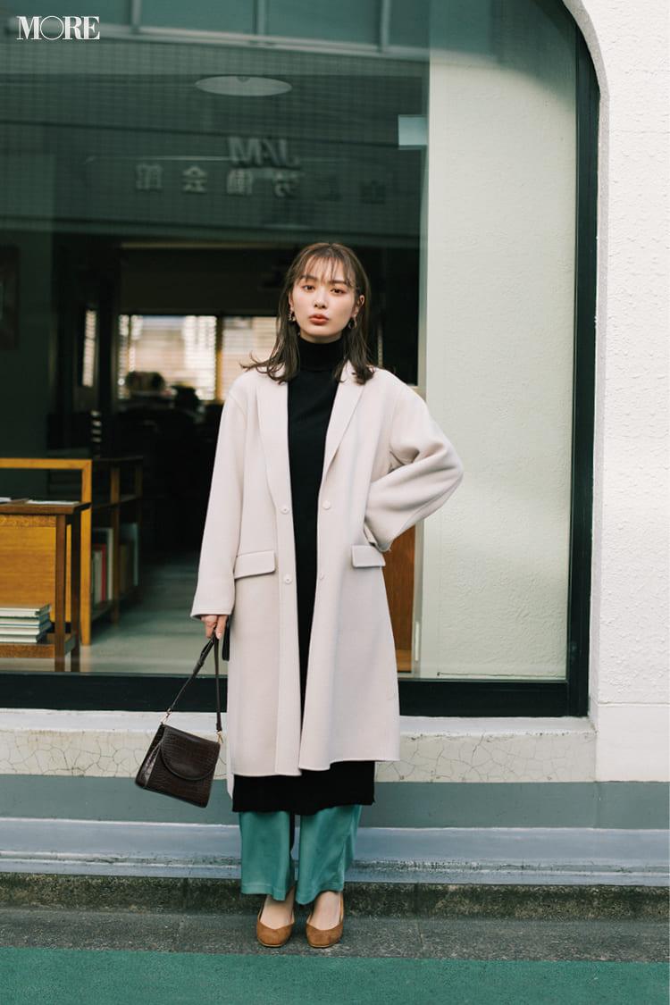 春服のトレンド【2020】特集 - 20代向け最新のレディースファッションコーデまとめ_6