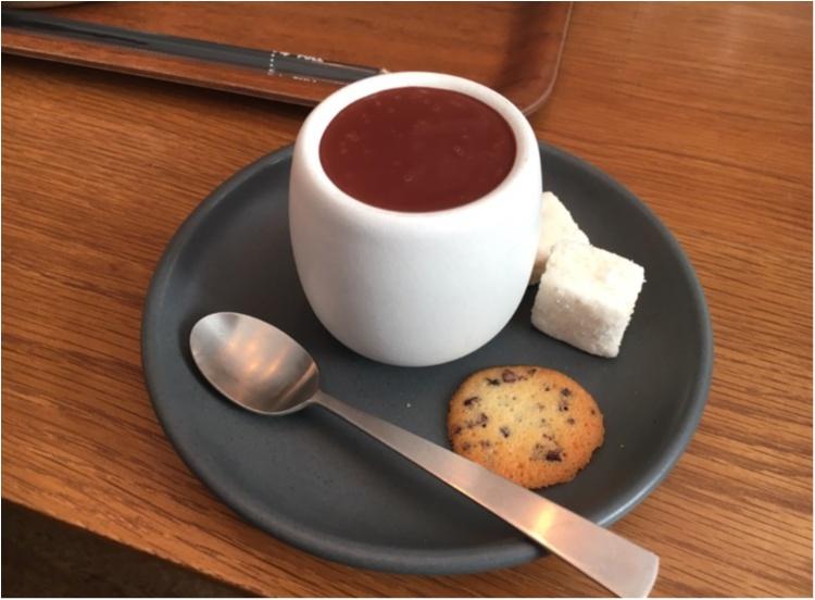"""【スイーツ】""""DANDELION""""でチョコレートの食べ比べ!サードウェーブチョコレートは蔵前で!_5"""