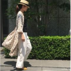 ce9b340a6cd522 20代 ファッション」の記事まとめ(213ページ目) | ファッション ...