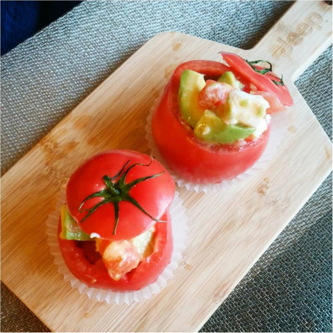 【日本一】の日照量と天然水で育ったヨダファームのトマトが新鮮・安全・美味しい!_3