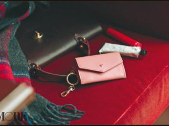 """運気UPのお財布や、ニット・ワンピ・スニーカーの""""理想デートコーデ""""まで♡【今週のファッション人気ランキング】"""