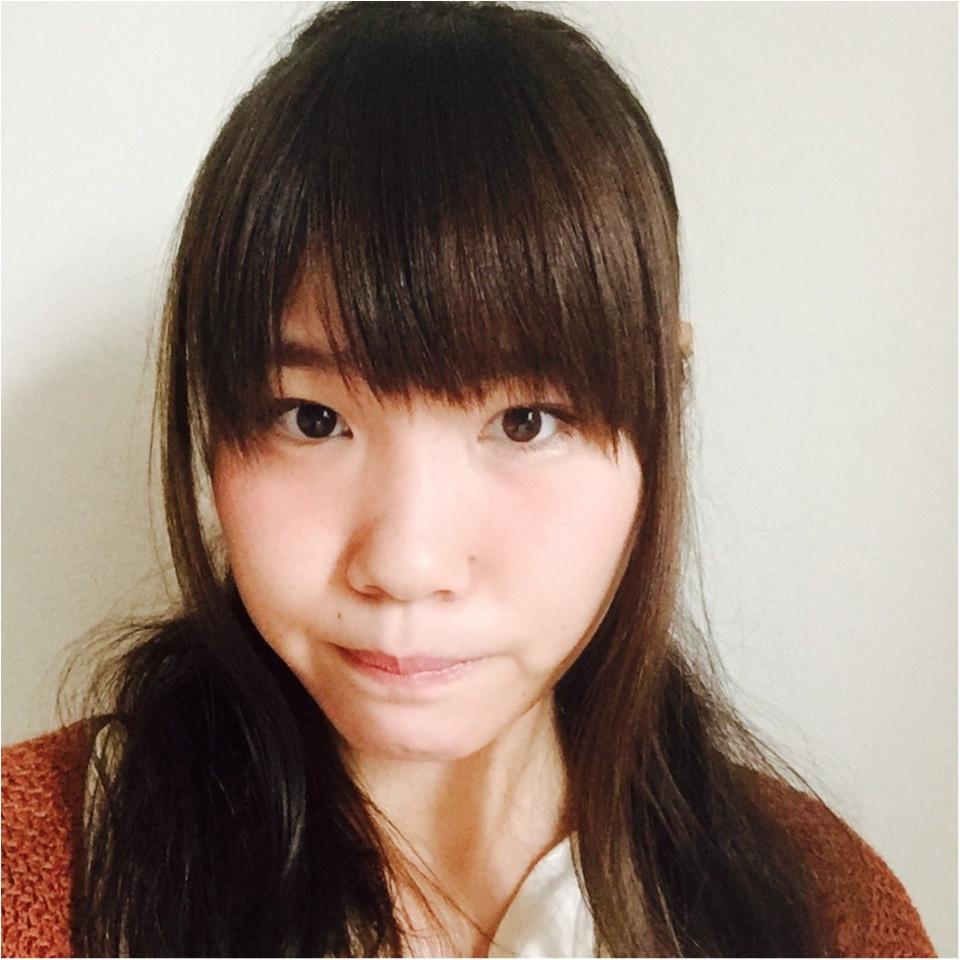 …ஐ 初!M.A.C BBクリーム ஐ୪¨ଞ_2