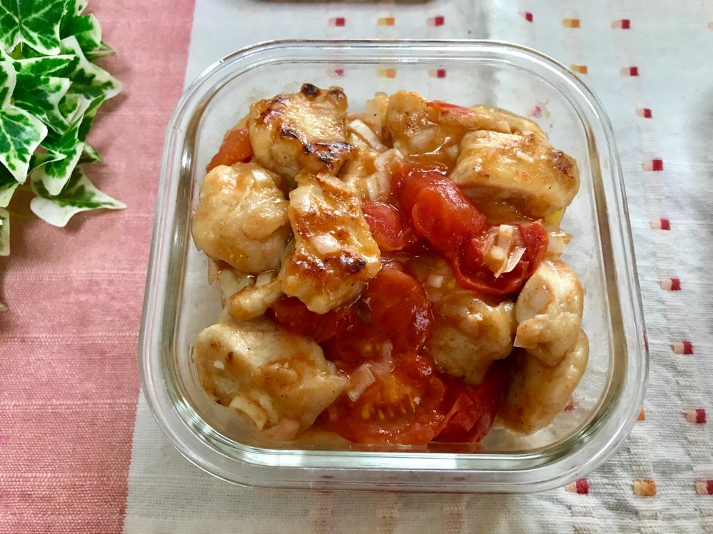 簡単! お弁当の作り置きおかずレシピ特集 - お弁当箱につめるだけの常備菜レシピまとめ_80