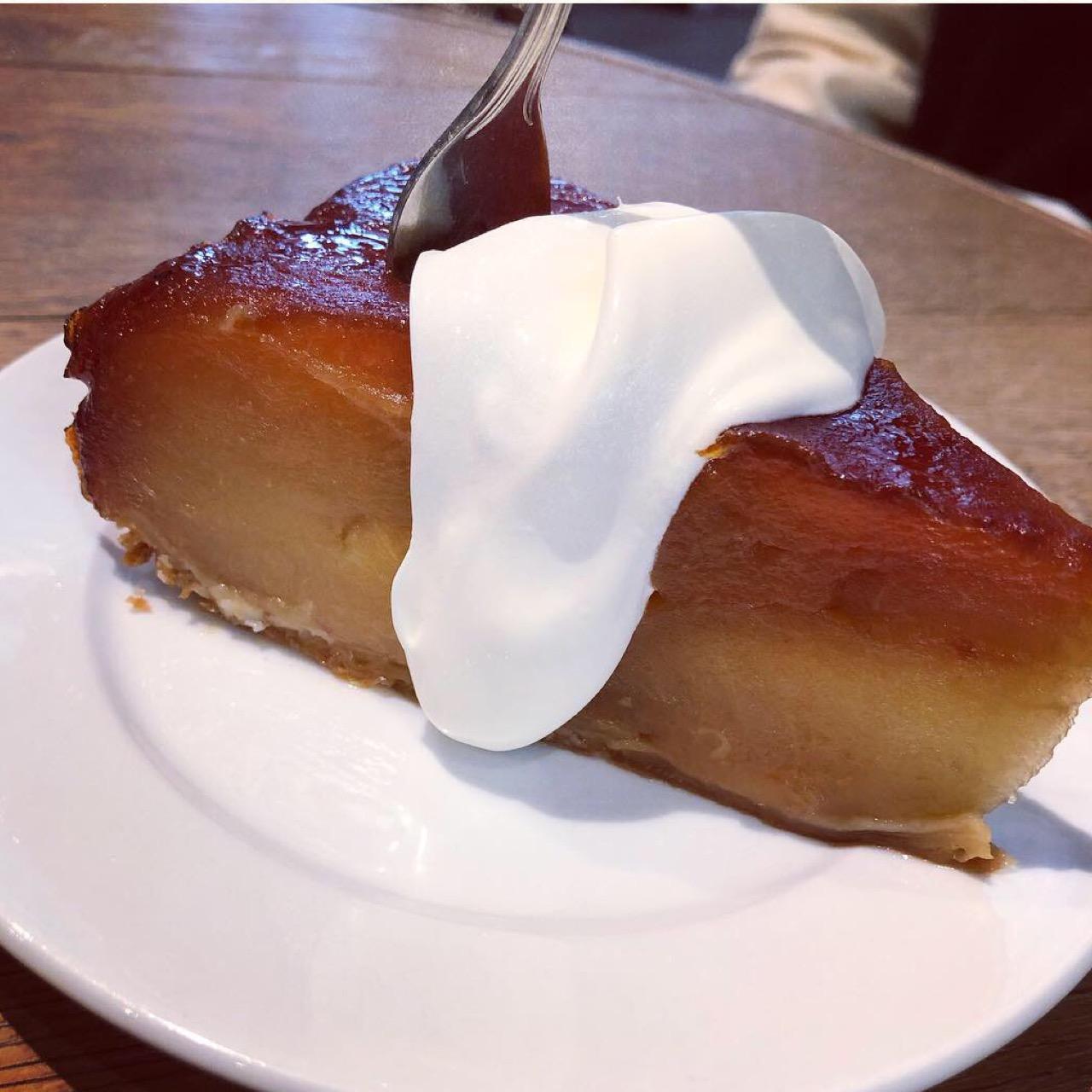 GWに行きたい!♡NY発レストランのフォトジェニックな絶品スイーツが東京ミッドタウン日比谷で食べられる♡_3