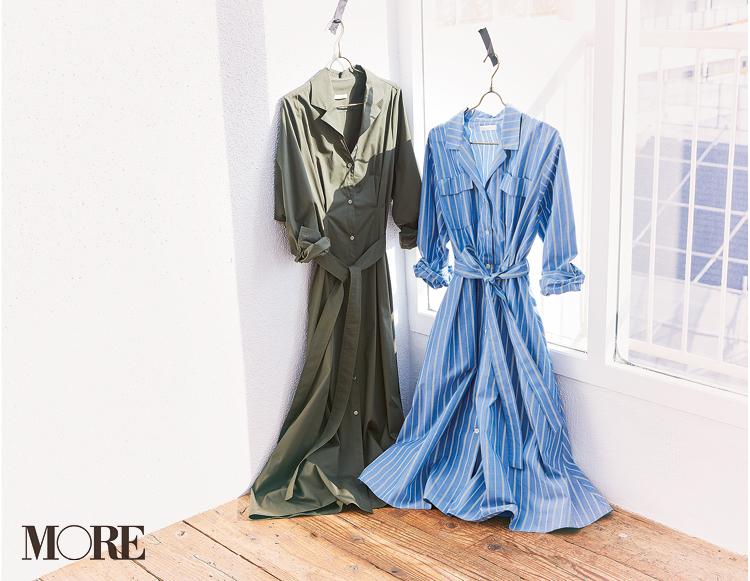 だって10連休だもん。心ときめく【サマードレス】を毎日だって着たい♡記事Photo Gallery_1_8