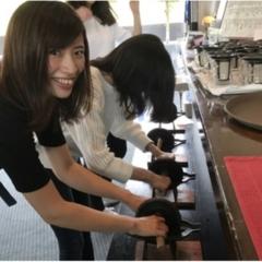 【女子旅におすすめ♡】星野リゾート 磐梯山温泉ホテルで薬研フレーバーティー作り体験してきました★