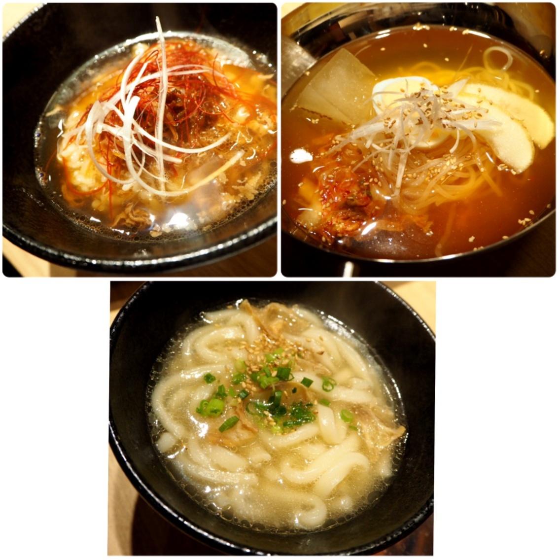 お肉と旬野菜のマリアージュ♡ふうふう亭 緑席_21