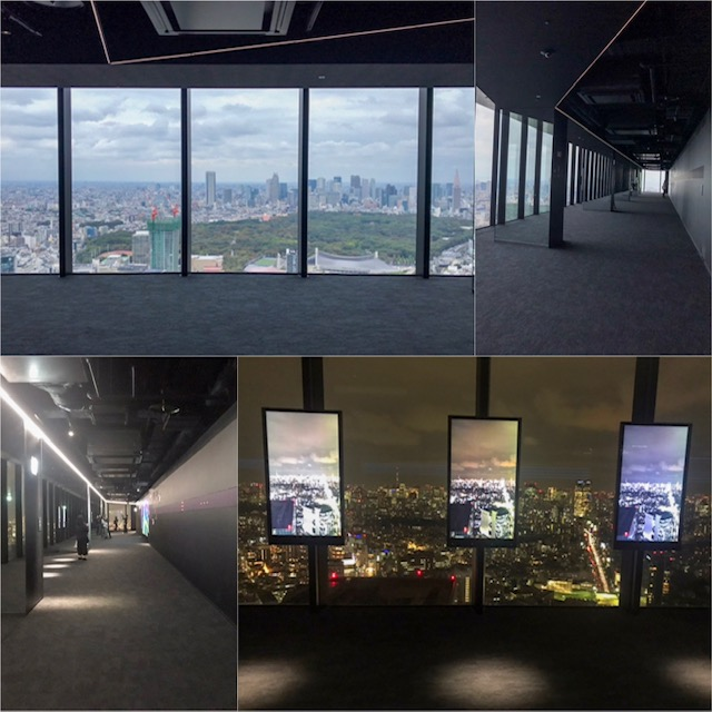 【東京女子旅】『渋谷スクランブルスクエア』屋上展望施設「SHIBUYA SKY」がすごい! おすすめの写真の撮り方も伝授♡ PhotoGallery_1_14