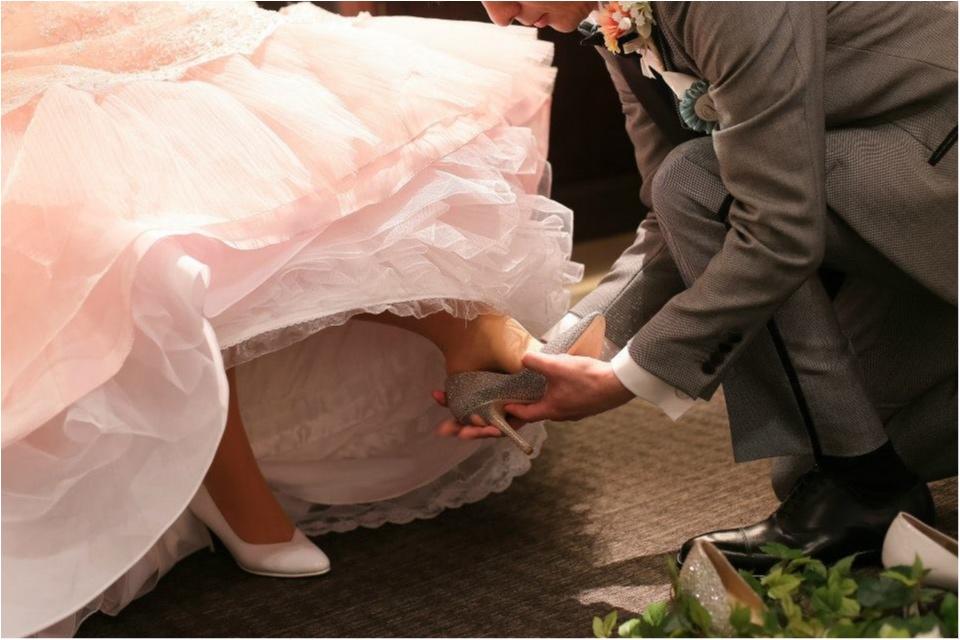 《ムビチケ》『美女と野獣』実写版をバラが美しい便利な前売り券で観賞♡♡♡_4