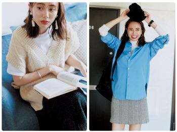 【2019年】秋ファッションのトレンドは? - 注目のキーワードや、『ユニクロ』『ZARA』など人気ブランドの秋冬展示会まとめ